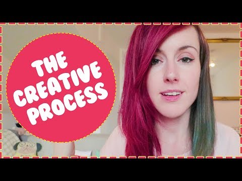 Writing an Album: The Creative Process