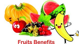 Most Healthy Foods-Top Healthy Food List and their Benefits-Good Diet Fruits 2017
