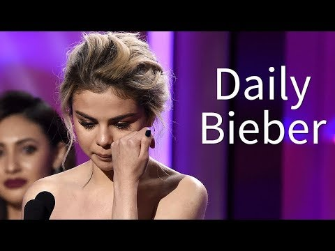 Selena Gomez May Never Tour Again  Hollywoodlife