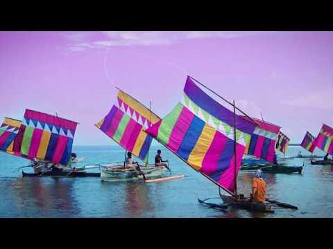 AVP: SIKAP - Mindanao