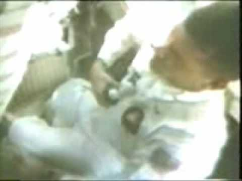 Apollo13 TV Broadcast