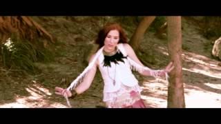 MIRVA -  PARACHUTE - Official Video