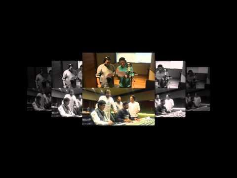 Sachin Tendulkar Swachh Bharat Mission Anthem Song