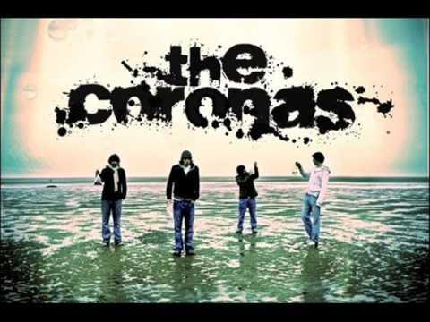 the-coronas-san-diego-song-tara