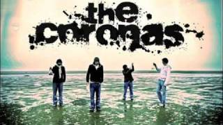 The Coronas - San Diego Song