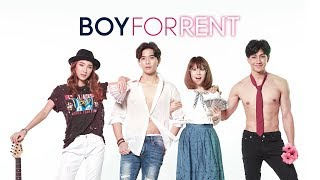 GMMTV Series 2019 | BOY FOR RENT