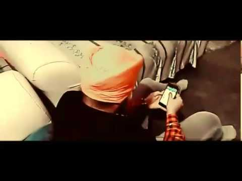 chat-purani-by-ranjit-bawa-gpr-sara-gurpal