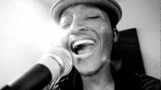 Tinashe' Decency acoustic