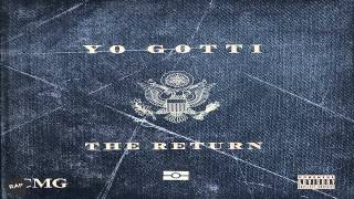 Yo Gotti - Set The Record Straight