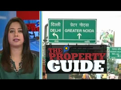 The Property Guide: Top 4 Investment Locations in India & More