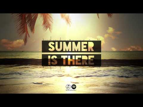 PATRENALEX feat. Alessa - Summer is there (Offical Video) OUT NOW!!!