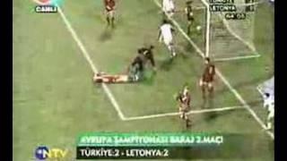 turkiye-letonya