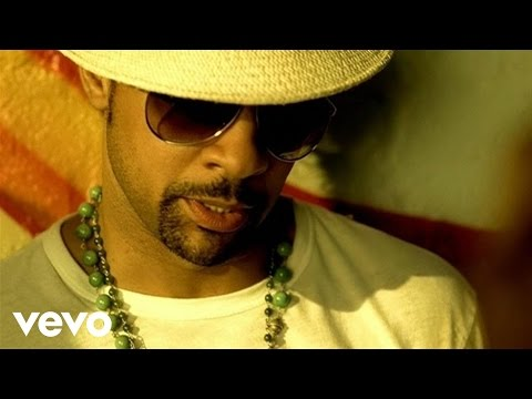 The Top 10 Shaggy Songs - Jamaicans com