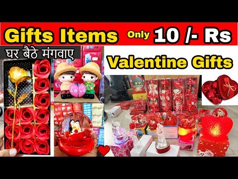 gift-items-at-cheapest-price-|-valentine-day-gifts-|-handicraft-&-home-decor-items-|-sadar-bazar
