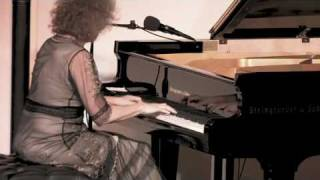 Sue Keller plays Ragtime: Waiting For The Robert E Lee