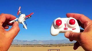 Video Hubsan H111 Nano Q4 Drone Test Flight download MP3, 3GP, MP4, WEBM, AVI, FLV Desember 2017