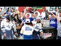 No. 12 team fights tooth and nail for Talladega win | NASCAR at Talladega