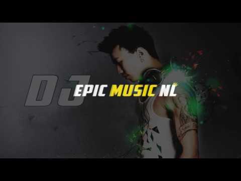 Epic music NL  جميلة mp3