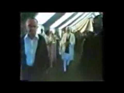 Radha Soami Shabads | Mainu Hai Aas Teri | Live Video
