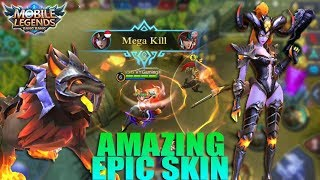 видео Mobile-review.com Meizu Pro 6. Первый взгляд