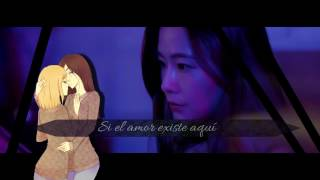 씨스타 || SISTAR - One more day - Fandub Español