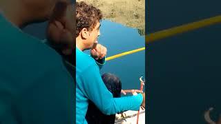 Gambar cover Malatya Ali Kömbe ile Alabalık avı