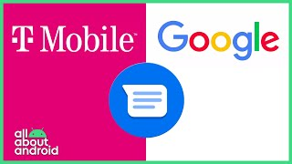 Google & T-Mobile's Messaging Partnership - All About Android 474