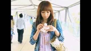 優木まおみとデート体験!!わたしをウマくリードして 優木まおみ 検索動画 30