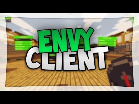 Envy 2.6 |  ЛУЧШЕ ФЛЮКСА | ЯНДЕКС ДИСК