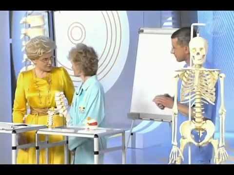 Грыжа шейного отдела позвоночника, лечение » spine .com