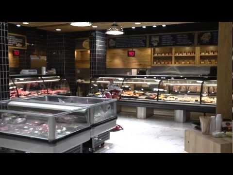 Paramount Butcher Shop. Mississauga