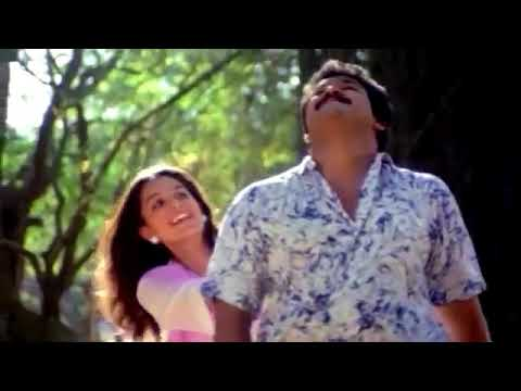 Aattuthottilil poonilamazha movie song mohanlal versionമലയാളം വാട്സപ്പ് Video status love sad roman