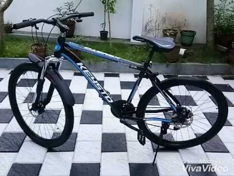 (Ship from US) Motorized Bicycle Bike 80cc 2 Stroke Petrol