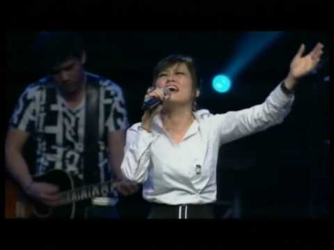 My Life Is Your Song (Live) - City Harvest Church
