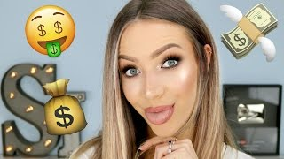 How Much Money Do I Make On YouTube?! Q&A   STEPHANIE LANGE