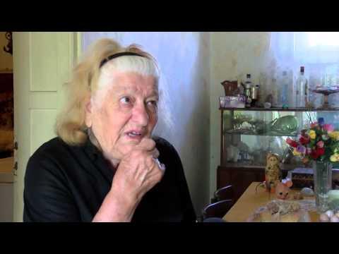 Uraganen vyatar otnese Simeonovgrad