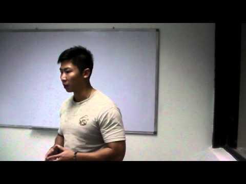 Learn English (Hong Kong English Tutor - Results Guaranteed!)