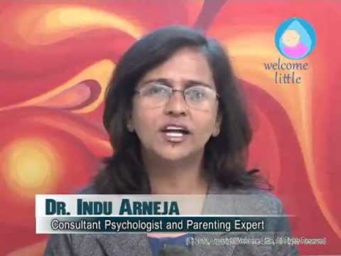 Coping with Mood Swings during Pregnancy Welcome Little (Dr. Indu Arneja)