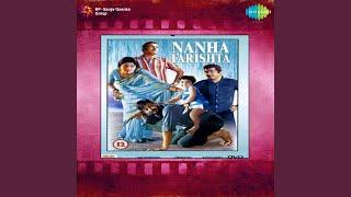 O Natkhat Nanhi Ladli