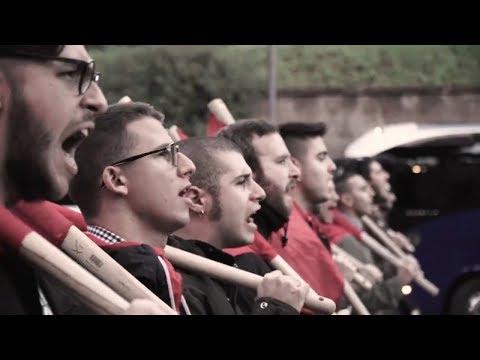 October Revolution Tribute 1917-2017