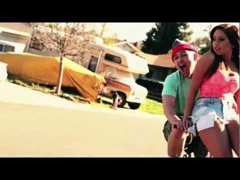 """HBKJoe Beat"" - Iamsu! Feat. P-Lo (Directed by Chris Simmons) [HBK GANG]"