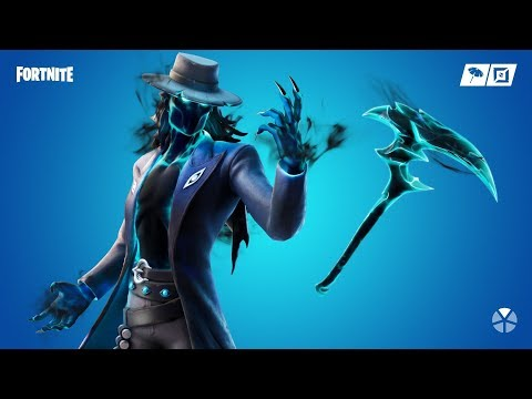 Fortnite Item Shop countdown Live! (Fortnite Item Shop Live) from YouTube · Duration:  1 hour 23 minutes 16 seconds