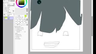 Как сделать фото арт для канала на YouTube.Строго для новичков. Скачать в HD