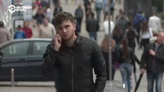Что такое мажоритарная система выборов в Украине