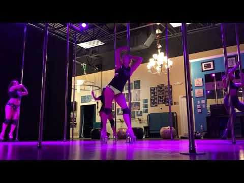 psycho-killer---smoke-season-beginner-pole-and-floor-dance-routine-9-18-18