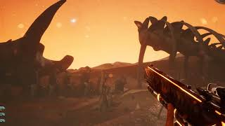 Unearthed [PC] Pre-Alpha Gameplay Trailer