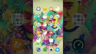 Tutorial Cara Mudah Membuat Mockup desain Kaos di Android dengan Aplikasi Picsart