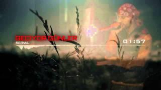 Serval - Geçiyor Günler  ( Official Music 2015 )