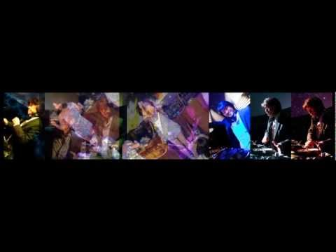 DJ OSSHY 30th Anniversary ~Disco Freak & Radio Freak~ オープニング映像