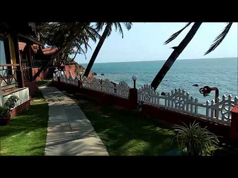 bogmallo-beach-resort-goa-famous-sea-facing-hotel-on-the-beach
